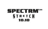 Spectrm Stretch 10.10